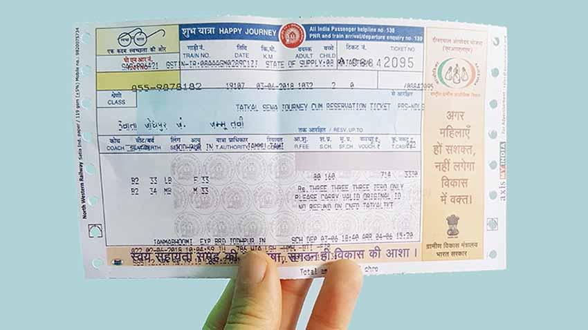 comprar-tren-india-online