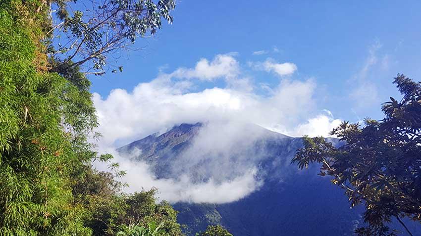 volcan-tungurahua-ecuador