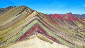 montana siete colores peru