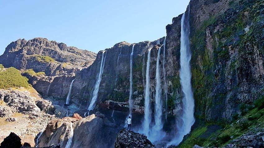 cascada-castano-overa-bariloche