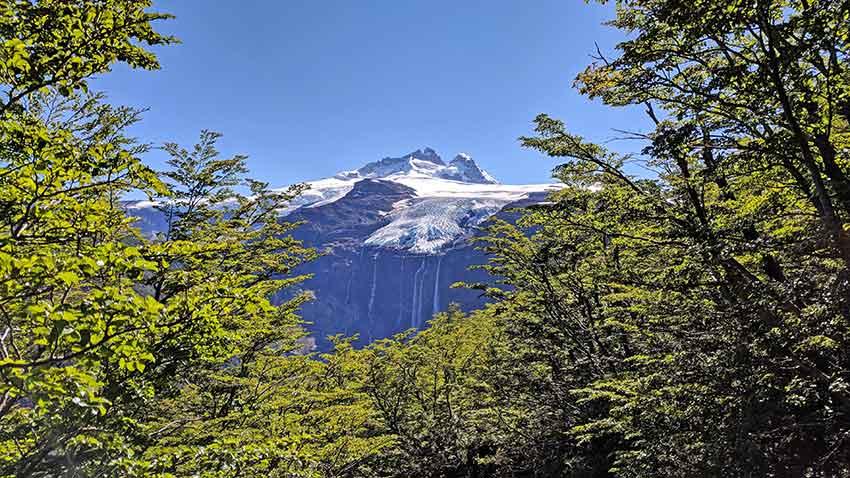cerro-tronador-trekking-argentina