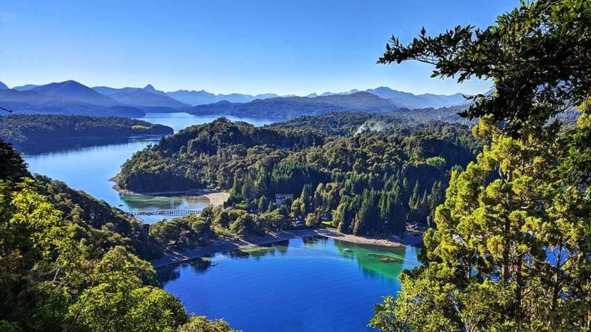 ruta-de-los-7-lagos-bariloche-argentina