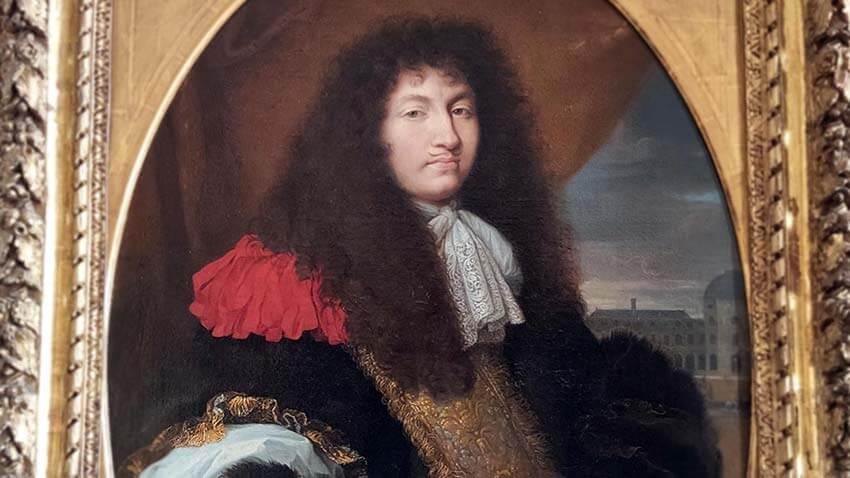 palacio-de-versalles-historia-rey-sol