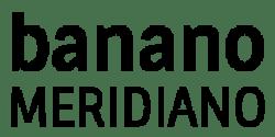 banano-meridiano--LOGO